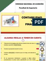 Contabilidad y Finanzas.ppt
