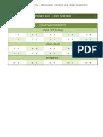 cesgranrio-2015-petrobras-profissional-junior-psicologia-gabarito.pdf