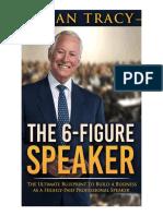 Brian_Tracy_6-Figure_Speaker_Ebook.pdf