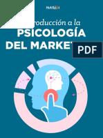 Psicologia del Marketing.pdf