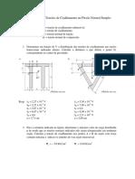 exercicios_tensao_cisal_flexao.pdf