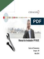 266845819-Manual-Instaladores-Ceragon.pdf