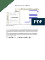 Vinculando tarefas no Project.docx