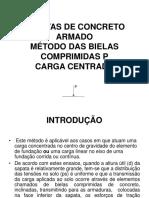 SAPATAS DE CONCRETO ARMADO(1).ppt