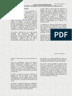 PSICOFISIOLOGIA.pdf
