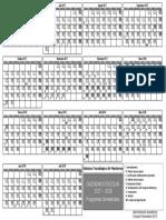 Semestral 2017-2018_2 Parciales
