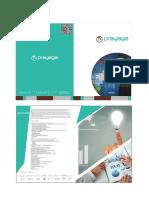 Brochure Prayaga
