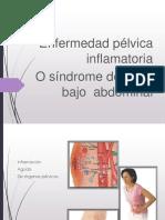 enf-feto pelvica