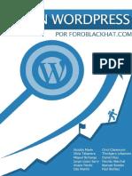 EBOOK - SEO para Wordpress.pdf