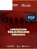 guia para el intrumento de clima organizacional.pdf