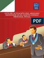 guia_actua_abogado_defens_ncpp.pdf