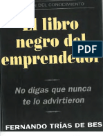 el libro negro del emprendedor - fernando_trias_de_bes_capitulos.pdf