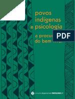 povos indígenas e psicologia.pdf