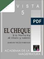 A LEY DE TITULOS VALORES CNM.pdf