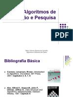 1. Ordenacao e Pesquisa.pdf