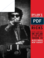 254836588 Dylan s Visions of Sin