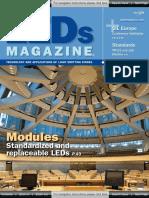 LEDSMAGAZINE-NOVDIC2011.pdf