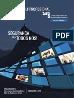 manual_multiprofissional.pdf