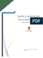 antescedentes para un EXOESQUELETO LIGERO Y COMPACTO.pdf