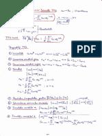 SS_Final.pdf