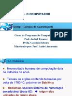 aula01_o_computador.pdf