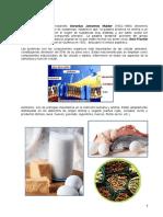 Química de Proteínas.doc