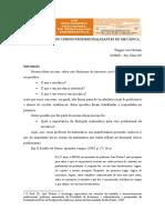 CC07165565884.pdf