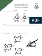 mi-librito-de-las-vocales-1.pdf
