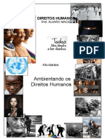 AMBIENTANDO+OS+DIREITOS+HUMANOS1