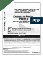 INMETRO09_020_20 (1).pdf