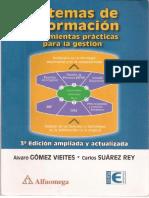 2016L  SI_Herramientas_practicas_para_la_gestion - R.pdf