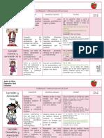 DIAGNOSTICO EXPRESION Y APRECIACION ARTISTICAS (2).pdf