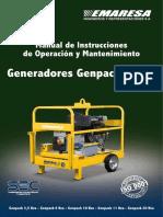 manual_gen_diesel.pdf
