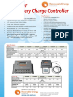 View Star Controller Brochure