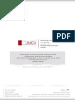 LA DISCIPLINA.pdf