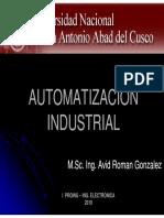 AUTOMATIZACION_INDUSTRIAL (1).pdf
