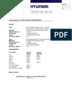 37032_Tucson_Specs_V2.pdf