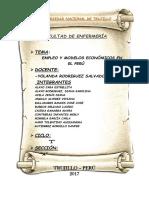 SOCIEDAD-Y-SALUD.docx