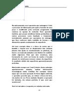 Processo de Fabricação - vol. 02 - Cap. 22.doc