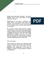 Processo de Fabricação - vol. 02 - Cap. 25.doc