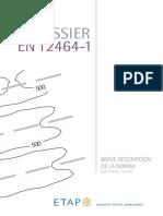 Dossier EN 12464-1_AT_ES_A4_lr.pdf