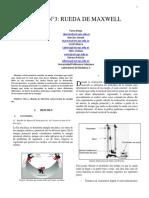 Práctica3_Rueda-de-Maxwell.docx