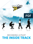 BALPA Inside Track 23-04-2015