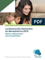 LaGeneracionInteractivaenIberoamerica2010.pdf
