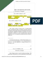 Fernandez v. Dimagiba (REYES Case)