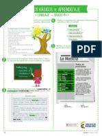 DBA LENGUAJE 4.pdf