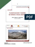 263449_MATERIALDEESTUDIOPARTEIDIAP1-98.pdf