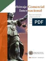 arbitraje_comercial_publicaciones_reconocimiento_y_ejecucion_de_sentencias_y_laudos_arbitrales_extranjeros_2015.pdf