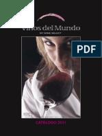 presentacion_vinos_del_mundo_2011.pdf