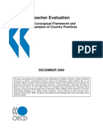 Teacher evaluation.pdf